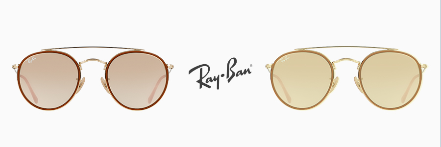 How to spot fake Ray-Bans