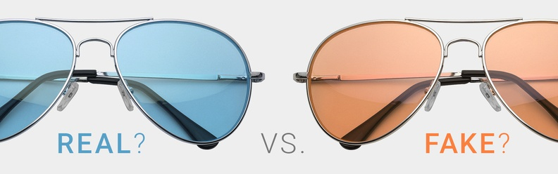 how to tell if your sunglasses are uv