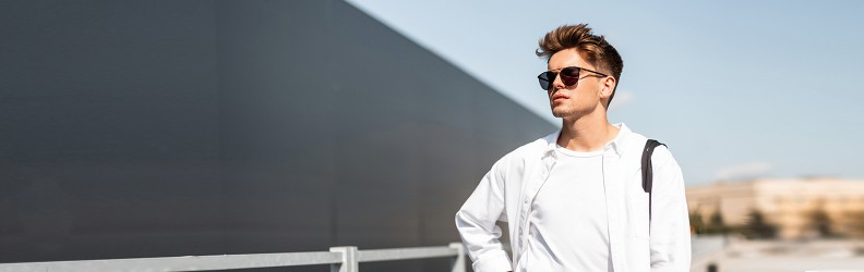 The best sunglasses under £100