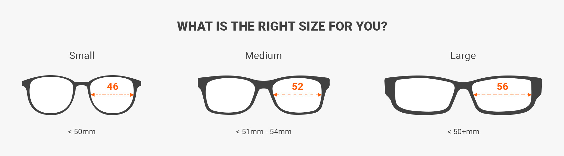 a7ae4ca96856 how to read sunglasses measurements - Measure sunglasses size with a ruler